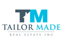 Tailor Made Real Estate Inc., Brokerage *
